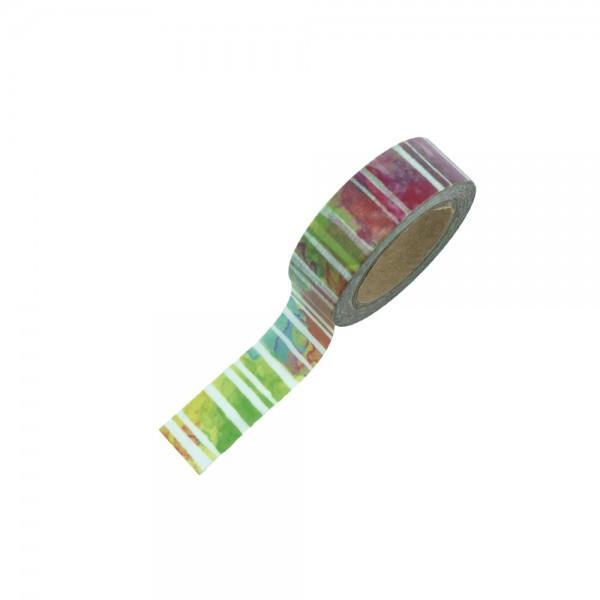 Washi Tape - Batik