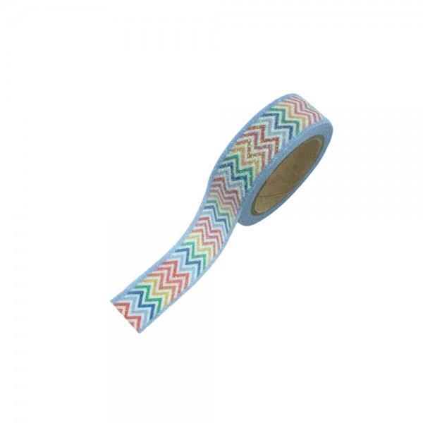 Glitter Tape - Retroglitter