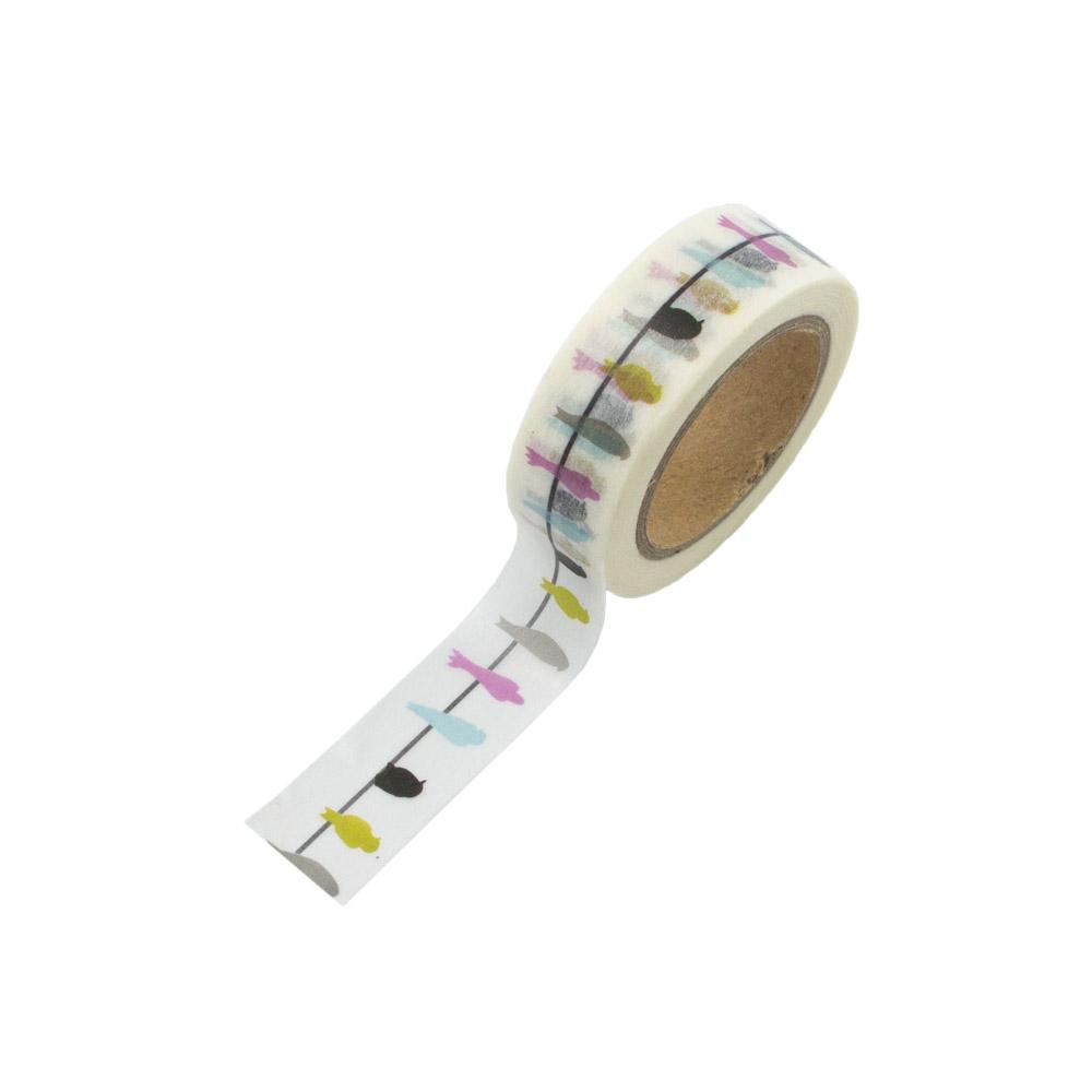 washi tape v gel 2 washi tape24. Black Bedroom Furniture Sets. Home Design Ideas